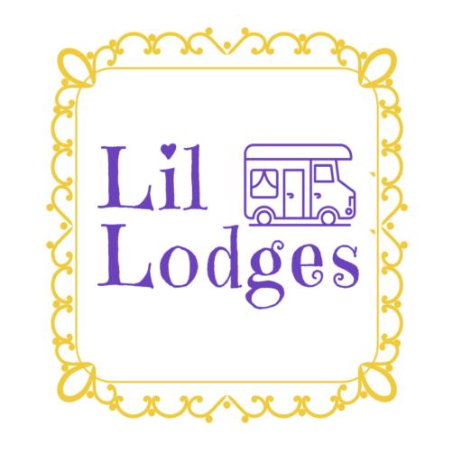 lillodges.com